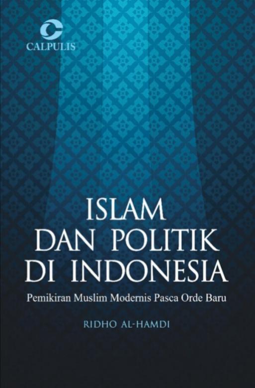 Islam dan politik1